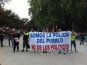 La dichosa crisis-policia.jpg