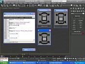 Mi nuevo script crear controles de carros-prueba-de-cambio-de-iconos.jpg