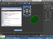 Mi nuevo script crear controles de carros-prueba-de-cambio-de-iconos-1.jpg