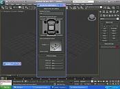 Mi nuevo script crear controles de carros-mi-nuevo-crear-ctrl-de-carros.jpg