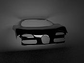 Sombra granulada :S-bq.jpg