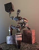 Trabajos de mis alumnos-lo800_04_rnd2_robot.jpg