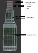 ayuda con materiales de cerveza-envase.jpg