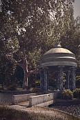 Templete-aranjuez.jpg