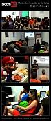 Bloompix Studios - Proximos Cursos-bloompixstudios_masterclass_videojuegos3d_20-07-12.jpg