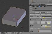 Reto para aprender Blender-bara01.jpg