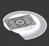Reto para aprender Blender-bara03.jpg
