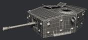 WIP: mi primera caja de zapatos  Cruiser tank Cromwell -capture-7.jpg