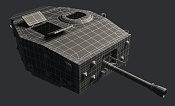 WIP: mi primera caja de zapatos  Cruiser tank Cromwell -capture-8.jpg