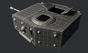 WIP: mi primera caja de zapatos  Cruiser tank Cromwell -capture-9.jpg
