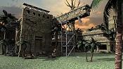 Ruinas-render_final.jpg