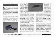 Reto para aprender blender-pagina-1.jpg