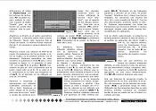Reto para aprender Blender-pagina-2.jpg