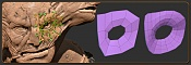 ZBrush 4R4 ya disponible-topology_zbrush_4r4.jpeg