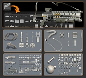 ZBrush 4R4 ya disponible-imm-brushes.jpeg