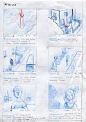 Colaboracion para cortometraje de animación-526385_429996247043208_862864936_n.jpg