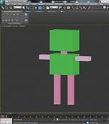 Reto modelado 3D  personaje MaNGa -reto.jpg
