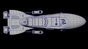 Modelado de Speed Bike Star Wars-418745_3750191786899_672860087_n.jpg