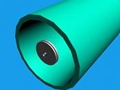 Pintado interno de un tubo-pintado-interno-2.jpg