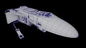 Modelado de Speed Bike Star Wars-531642_3750191226885_1283839705_n.jpg
