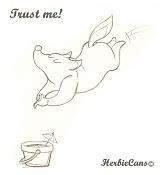 HerbieCans-trustme_by-herbiecans.jpg