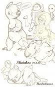 HerbieCans-sketchesherbiecans28-7-12_1.jpg