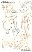 HerbieCans-sketchesherbiecans28-7-12_2.jpg