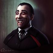 Draculee portrait-carlos_parmentier_draculee_firmado_1200x_new.jpg