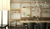 Diseño de un Interior-interior-house-decoration-one.jpg