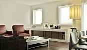 Diseño de un Interior-interior-house-decoration-two.jpg