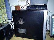 actualizar componentes de mi pc-img_20120729_214550.jpg