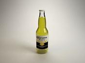 textura de cerveza modelo-13.jpg