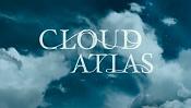 Cloud atlas-2012-07-26-cloud_atlas_header_2.jpg
