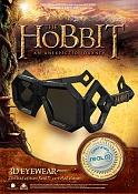 El Hobbit-hobbitocchiali01.jpg