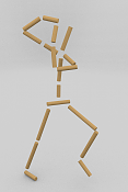 Reto para aprender animacion con Blender-pose-1.png