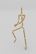 Reto para aprender animacion con Blender-pose-2.png