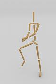 Reto para aprender animación con blender-pose-2.png