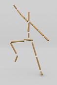 Reto para aprender animacion con Blender-pose-3.png