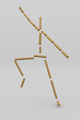 Reto para aprender animación con blender-pose-3.png