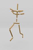 Reto para aprender animación con blender-pose-4.png