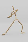 Reto para aprender animación con blender-pose-5.png