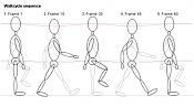 Reto para aprender animación con blender-ciclo-de-paso.jpg