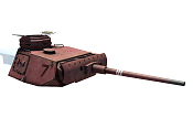 Pz Kpfw  III ausf  L-test.png