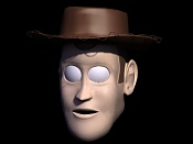 Toy Story_ El personaje WOODY -vaquero-00.jpg