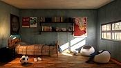 Habitacion interior -rendereditado.jpg