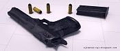 Pistola 3D-test_02_g_-.jpg