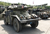 Reto modelado del FV721 Fox  Paso a Paso Modelado, Texturas y render -800px-fv721_fox_armoured_fighting_vehicle_-282008-08-09-29.jpg