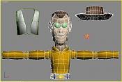 Toy Story_ El personaje WOODY -wire_vaquero-01_body-sup.jpg