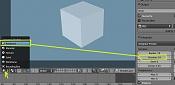 Problema con render en Blender-previo.jpg