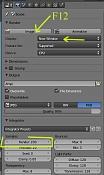 Problema con render en Blender-previo2.jpg